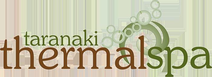 Taranaki Thermal Spa